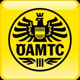 Österreichischer Automobil-, Motorrad- und Touring Club