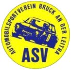 ASV Bruck