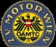 ÖAMTC ZV Motor Wien