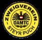 ÖAMTC ZV Steyr-Puch