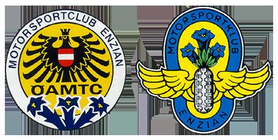 ÖAMTC Zweigverein MSC Enzian
